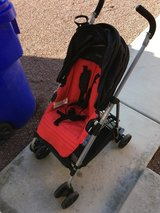 Stroller Reversible in Fort Irwin, California