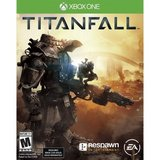 Xbox 1 Titanfall in Fort Leonard Wood, Missouri