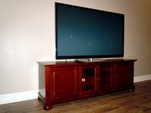 "Panasonic TC-P50ST50 SMART VIERA 50"" in Fort Lewis, Washington"