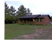 House for Rent in Leesville, Louisiana
