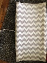 changing pad & cover in Fort Leonard Wood, Missouri