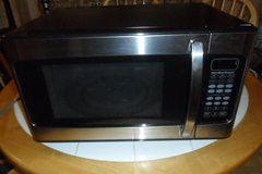 1000 watt microwave in Fort Campbell, Kentucky
