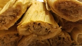 Tamales!!!!  Need some for the holidays or just because?  Wait no further ... order yours today. in Fairfax, Virginia