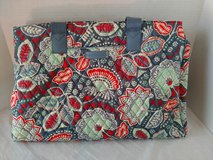 Excellent like new condition. Not sure if it's a tote or diaper bag but bought this second hand ... in Quantico, Virginia