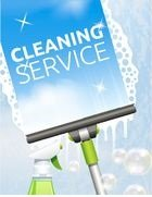 Cleaning services in Stuttgart, GE