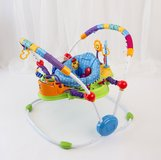 Baby Bounce Jumperoo in Ramstein, Germany