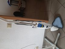 Steam Mop 220V in Lackland AFB, Texas