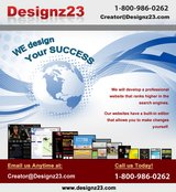 Web Design and Search Engine Advertising - Allentown, PA Lehigh Valley, Pennsylvania in Philadelphia, Pennsylvania