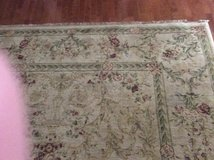 Shaw 8x10 area rug in Pleasant View, Tennessee
