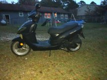 moped call taking offer close to price in Cherry Point, North Carolina