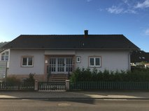 RENT: Classic and spacious home available now in Landstuhl in Ramstein, Germany