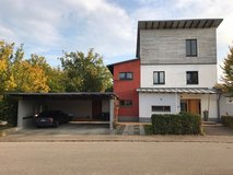 6 Bed House in Hahnbach for rent in Grafenwoehr, GE