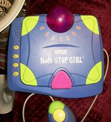"Girl"" Laptop Computer in Alamogordo, New Mexico"