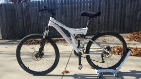 Motobecane 500DS Mountain Bike in Fort Leonard Wood, Missouri