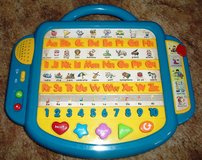 Learn ABC, Learn The Word, Shapes, Find, Spelling, and Music in Alamogordo, New Mexico