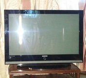 "42"" Samsung TV in Elizabethtown, Kentucky"