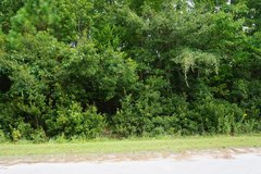 4.6 Arce Lot in Hubert, 116 Quail Trail in Camp Lejeune, North Carolina