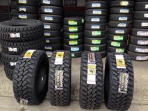 NEED TIRE , NO CASH ? in Oceanside, California