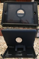 Otterbox - Mini-IPAD Case w/Stand in Lake of the Ozarks, Missouri