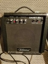 Guitar amplifier Smart IIIS in Naperville, Illinois