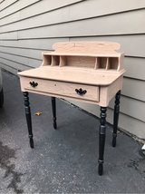 Antique Secretary Desk by Lexington in Westmont, Illinois