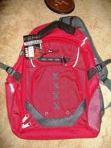 NWT Gear Load Heavy Duty Backpack in Alamogordo, New Mexico
