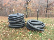 "4"" drainage pipe in Fort Campbell, Kentucky"