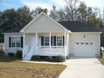 Great Onslow County Rentals! in Camp Lejeune, North Carolina