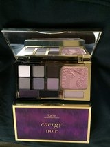 tarte cosmetics Limited Edition Energy Noir Clay Palette in Westmont, Illinois
