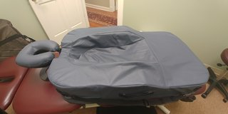Massage Pregnancy Pillow in St. Charles, Illinois