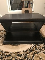 Custom Solid Wood Table in Fort Leonard Wood, Missouri