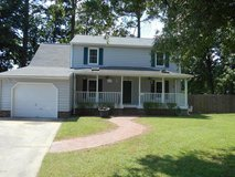 4 bed 2 1/2 bath CHERRY POINT NC in Okinawa, Japan
