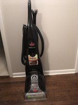 carpet cleaner (used once) in Westmont, Illinois