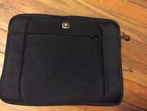 iPad soft case in Spring, Texas