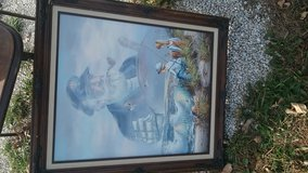Painting for sale in Rolla, Missouri