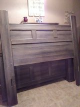 bed frame in Lawton, Oklahoma