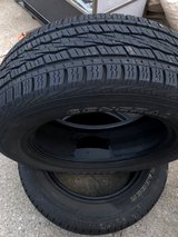 "General 20"" Tires 275/60 R 20 in Pleasant View, Tennessee"