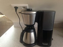 Philips 220V Coffee Maker in Baumholder, GE