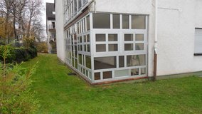 Apartment for rent in Ramstein in Baumholder, GE