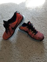 Nike Air Max Flynit Trainer Shoes - NEW in Camp Lejeune, North Carolina