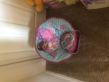Doc McStuffins Chair in Beaufort, South Carolina