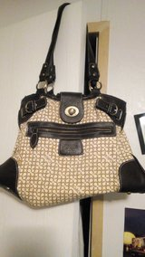 Coach Purse in Leesville, Louisiana