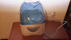 Humidifier 110V in Ramstein, Germany