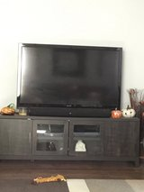 """Sony 52"""" lcd 1080p television TV in Travis AFB, California"""