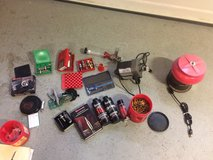 Reloading kit everything you need to start today in Oceanside, California
