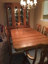 Dining Room Set PERFECT CONDITION! in Westmont, Illinois