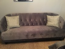 Tufted Memory Foam Sofa in Fort Hood, Texas