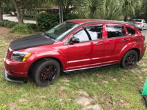2009 Dodge Caliber SXT in Beaufort, South Carolina