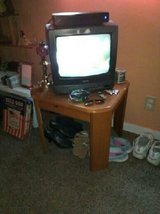 small tv in Fort Campbell, Kentucky