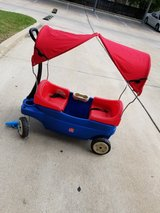 Step 2 Wagon in Pasadena, Texas